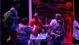"""الضغط الجماهيري يُعيد """"ترانزيت"""" إلى خشبة المسرح في #الأحساء"""