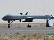 القوات البرية تعلن عن وظائف مشغلين وصيانة لطائرات بدون طيار