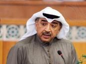أحكام حبس النائب دشتي ترتفع إلى 24 عاماً بعدما كانت 13 عاماً