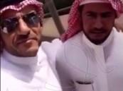 بالفيديو.. هل تصدق إذا علمت أن #القصيم بها أكبر مزرعة أسماك في السعودية ؟!