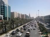 السعودية: 2400 موظف أجنبي ألغيت عقودهم في الأجهزة الحكومية