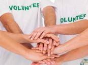 """أبناء #الأحساء يكشفون: هذا ما تعلمناه بعد دخولنا إلى عالم """"التطوع"""" !"""
