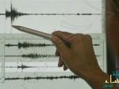 زلزال بقوة 4ر6 درجة يضرب جنوب شرق طوكيو