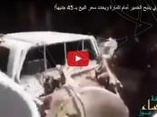 بالفيديو.. جزار مصري يذبح الحمير في الشارع والكيلو بـ45 جنيه