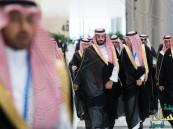 دبلوماسي أميركي: هذه هي السعودية الجديدة التي فاجأتني !