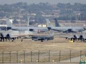 تركيا: قاعدة عسكرية تركية تطل على خليج عدن