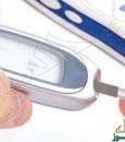 عقار أمريكي جديد لعلاج مرضى السكري من النوع الأول.. اقرأ التفاصيل