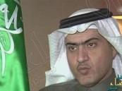 """""""السبهان"""" بعد التفاعل مع تغريدته: السعوديون أبناء وطن وجسد واحد تحت قيادة راشدة"""