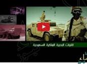 شاهد.. البحرية #السعودية تحرر جزيرة زقر باليمن وتضبط ذخائر وقذائف آر بي جي