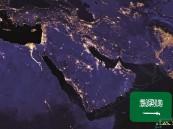 عالم فلكي: السعودية لن تحتفل باليوم الوطني في العام المقبل 1438.. والسبب !!