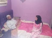 """بمشاركة الفنانة البحرينية نجلاء عبدالرضا.. """"العواس"""" ينتهي من تصوير """"الوهم"""""""