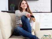 دراسة برازيلية:  4 % من الوفيات حول العالم سببها كثرة الجلوس