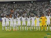بالصورة .. المنتخب السعودي يتقدم في تصنيف الفيفا لأفضل منتخبات العالم