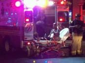 ارتفاع ضحايا انفجار نيويورك إلى 25 مصاباً