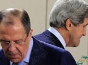 فشل المحادثات بين موسكو وواشنطن حول سوريا