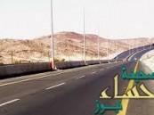 توجه لإسناد مشاريع الطرق السريعة للقطاع الخاص .. ورسوم لاستخدامها