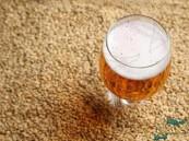 تعرّف عليها.. فوائد سحرية لمشروب الشعير للحصول على وزن مثالي