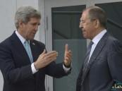 واشنطن لن تتعاون مع موسكو قبل تدفق المساعدات لسوريا