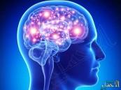 """أفضل 7 طرق فعالة لتحسين الذاكرة .. تعرّف عليها لمكافحة """"النسيان"""""""