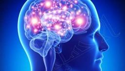 8 عادات سيئة تضر بالدماغ .. تعرف عليها !