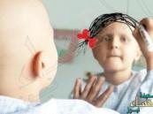 قبل ظهور أعراضه.. اكتشف السرطان بهذا الطريقة !