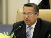 رئيس الوزراء اليمني: الدولة الاتحادية هي الطريق الوحيد لإنقاذ البلاد