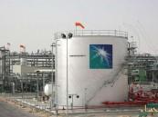 أرامكو السعودية تبدأ تسويق زيوت الأساس تحت علاماتها التجارية