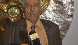 وزير الصحة اليمني يطالب المنظمات الدولية بالتدخل لمكافحة الأوبئة