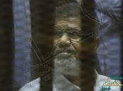 محكمة النقض المصرية تؤيد حكماُ نهائياًُ بحبس مرسي 20 عاماً