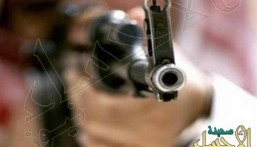تفاصيل مثيرة.. مواطن يفتح النار على عمالة بجازان ويقتل اثنين