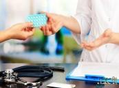 دراسة: علاجات البروستاتا قد تصيب بالزهايمر