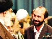 قارئ قرآن بيت المرشد الإيراني يعترف باغتصاب الأطفال !
