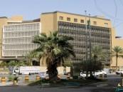 وزارة المالية تنتهي من إنشاء برنامج دولي لإصدار أدوات الدين