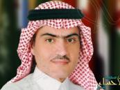 """بالفيديو .. """"السبهان"""" يعلن موقف المملكة بعد انتخاب """"عون"""" رئيساً"""