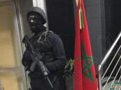 """""""الداخلية المغربية"""" تلزم رجالها بحمل السلاح عقب تقارير عن عمليات إرهابية"""