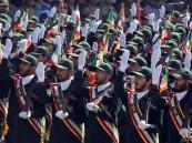 """مسؤول كردي: الحرس الثوري يشارك ميليشيا """"الحشد"""" في #معركة_الموصل"""