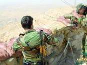 مسؤول أمني: طهران تريد طريقا بريا سريعا إلى سوريا عبر الموصل ونينوى