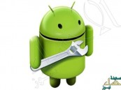 تعرف على جميع الهواتف التي يمكنها التحديث إلى نسخة اندرويد NOUGAT !