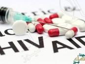 شفاء أول مريض من فيروس الإيدز !