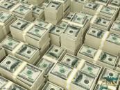 1400 ملياردير في العالم ثرواتهـم نقدر بـ 5100 مليار دولار
