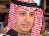 الأمير تركي بن خالد يعلن تفاصيل البطولة العربية للأندية