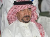 """""""العبدالقادر"""" على السرير الأبيض بمستشفى الملك فهد"""