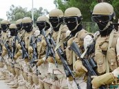 مقتل 50 حوثياً في عملية نوعية لقوات سعودية خاصة على الحدود مع اليمن