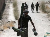 أنباء مؤكدة عن تسلم المعارضة السورية صواريخ مضادة للطيران