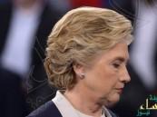 ويكيليس يُسرِّب رسالة خطيرة قد تهدد مستقبل كلينتون في السباق الرئاسي!