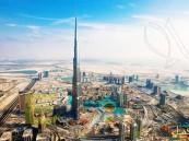 دبي: خليجي أودَعَ 5 ملايين في بنك وعاد بعد 10 سنوات ليجدها 123 درهماً !
