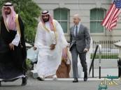 """السعودية تقضي على آمال الدولار وترد بعنف على """"جاستا"""""""
