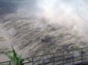 إعصار ماثيو … إلى أمريكا