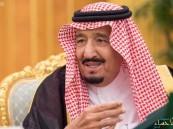 """""""الوزراء"""" يوافق على تعديل المادتين الخامسة والثالثة عشرة من تنظيم صندوق الشهداء"""