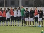 المنتخب السعودي للشباب يسعى لتحقيق لقبه الآسيوي الثالث